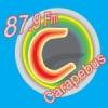 Radio Carapebus FM 87.9