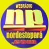Rádio Nordestepara