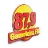 Rádio Gameleira 87.9 FM