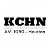 KCHN 820 AM