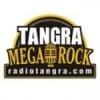 Rádio Tangra FM