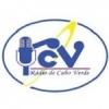 Rádio RCV 98.1 FM