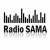 Rádio Sama