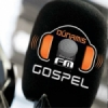 Rádio Dúnamis FM