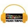 Web Rádio Velhos Tempos