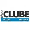 Rádio Clube de Marabá 770 AM