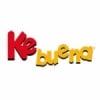 Radio Ke Buena 97.1 FM