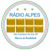 Rádio Alpes