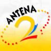 Radio Antena 2 670 AM