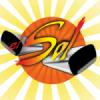 Rádio El Sol 96.1 FM