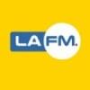 Radio LA FM 106.9 FM