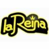 Radio La Reina 98.6 FM