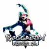 Radio Reggaeton Stereo FM