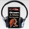 Rádio Conquista Sertaneja