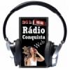 Rádio Conquista Web