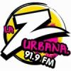 Radio La Z Urbana 91.9 FM