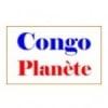 Rádio Congo Planete FM