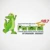 Rádio Pantanal 98.7 FM