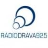 Rádio Drava 92.5 FM
