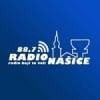 Radio Nasice 88.7 FM