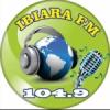 Rádio Ibiara 104.9 FM
