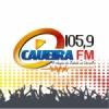 Rádio Caueira 105.9 FM