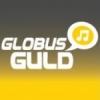 Rádio Globus Guld 93.0 FM