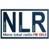 Rádio Naestved Lokal 104.5 FM