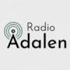 Rádio Adalen 92.7 FM