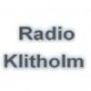 Rádio Klitholm 104.5 FM