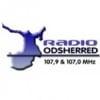Rádio Odsherred 107.9 FM