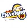 Radio Cleveland FM 90.5