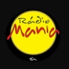 Rádio Mania 92.5 FM