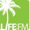 Radio WLFE 90.9 FM