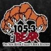 WBRW 105.3 FM