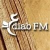 Radio Diab FM