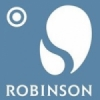 Radio Robinson 102.0 FM