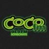 Radio Coco 94.9 FM