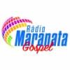 Rádio Maranata Gospel