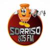 Rádio Sorriso 87.5 FM