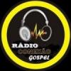 Rádio Conexão Gospel Online