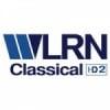 Radio WLRN-HD2 Classical 91.3 FM