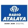 Radio Atalaya 680 AM