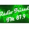 Rádio Trisad 87.9 FM