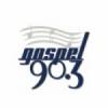 Radio WLVF 90.3 FM