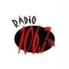 Rádio 106.7 FM