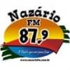 Rádio Nazário 87.9 FM