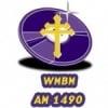 WMBM 1490 AM