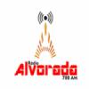 Rádio Alvorada 780 AM