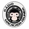 Web Rádio Macacada Reunida